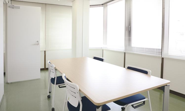 会津若松市で弁護士による法律相談なら 山口大輔法律事務所